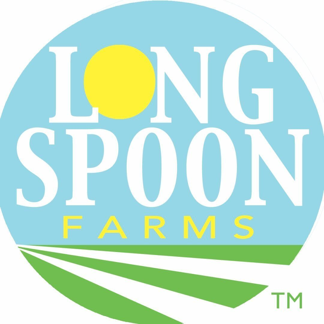 Long Spoon Farms